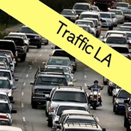 Traffic Los Angeles