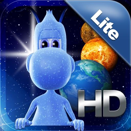 iLearn Solar System HD (Lite)