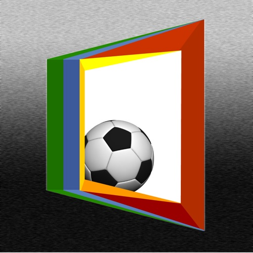 SoccerQUAD