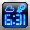 Alarm Clock Plus - The Ultimate Alarm Clock Reviews