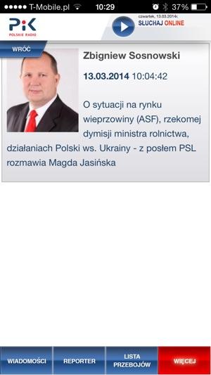 Radio pik bydgoszcz online dating