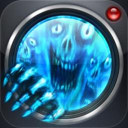 Haunted Camera