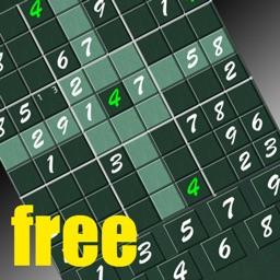 sudok9 free