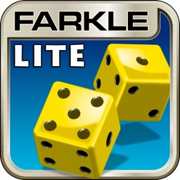High Roller Farkle Lite