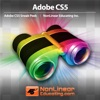 Course For Adobe CS5 Reviews