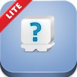 Tips & Tricks for iPhone · Gratis
