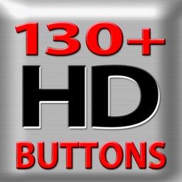 Big Buttons HD