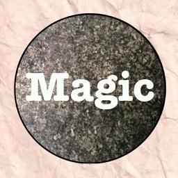 Life Counter - Magic Edition