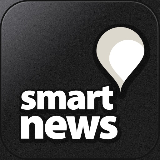 Smart! News