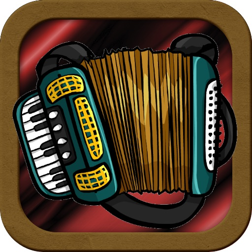 Accordion+