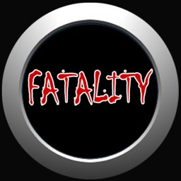 Fatality Button