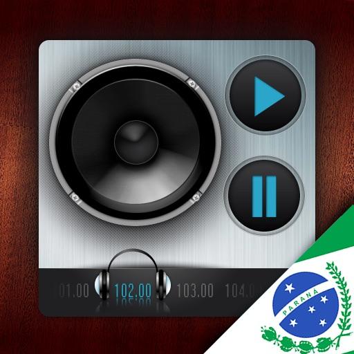 WR Parana Radio