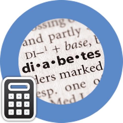 Diabetes Calc