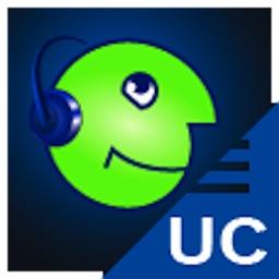 iPico UC