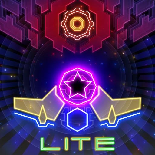 Luxor Evolved HD Lite