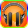 App for Google Music