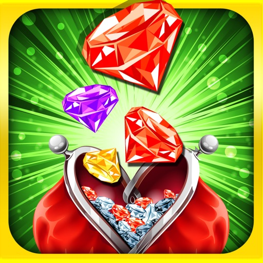 Diamond Snake Pro icon