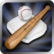 Activities of Fizz Baseball 2010 Free