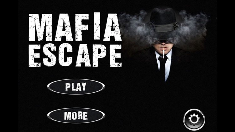 A Mafia Escape - Most Wanted Crime Theft screenshot-3