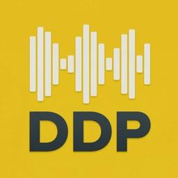 Triumph DDP