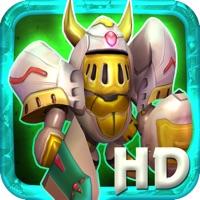 Codes for Mystical Gem HD Hack