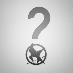 Fan Trivia for The Hunger Games Trilogy Free