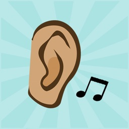 Music Mastery: Basic Ear Training