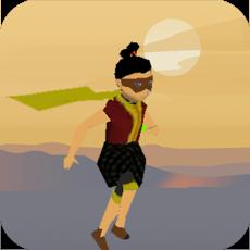 Activities of Adventures of Nga Tat Pyar