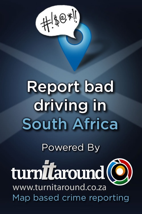 Bad Driving SA