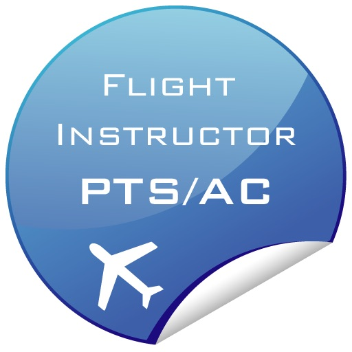 Flight Instructor Aircraft