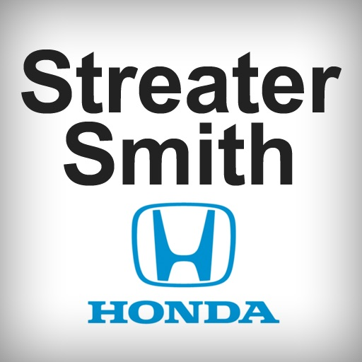 Streater Smith Honda >> Streater Smith Honda By Volenday Llc