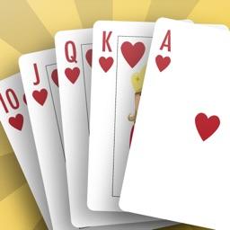 Poker 1 on 1 Free