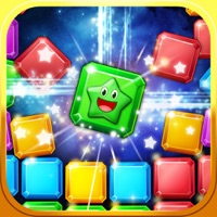 Codes for Tap Star: Stress Buster Hack