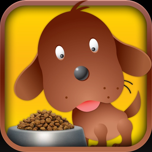 Dogs Nutrition Calculator - Puppies and Dog Training Food Health Guide