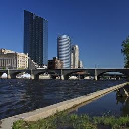 Grand Rapids Local News Free