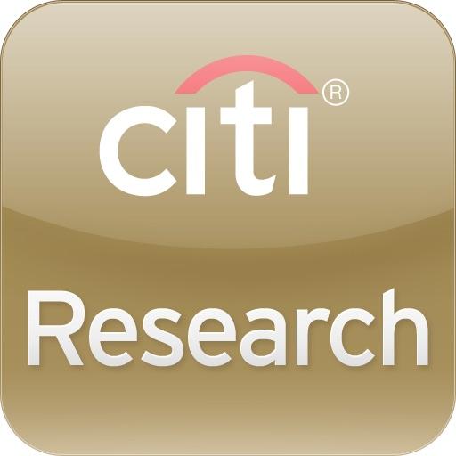 Citigold Wealth Manager
