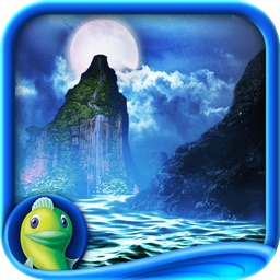 Hidden Expedition 5: Uncharted Islands (Full) by Big Fish