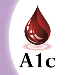 Healthy Life Labs - A1c Converter