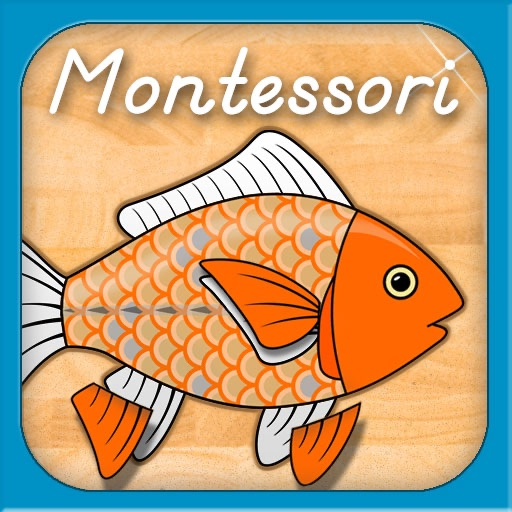 Parts Of Animals (Vertebrates) - A Montessori Approach to Zoology