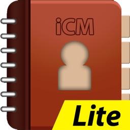 iCM Lite