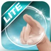 Pop Goes The Bubble Lite - iPhoneアプリ