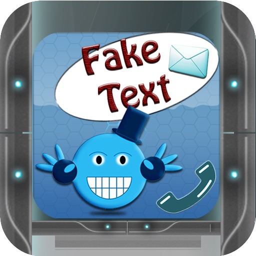 Fake SMS Text Messages