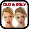 Make Me Old & Ugly Extreme