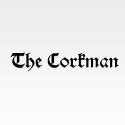 Corkman.ie