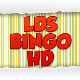 LDS Bingo HD