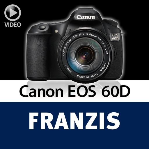 Video-Lernkurs Canon EOS 60D