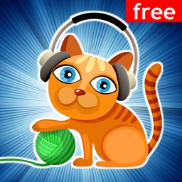 Kids' Music Player Free