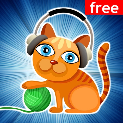 Kids' Music Player Free
