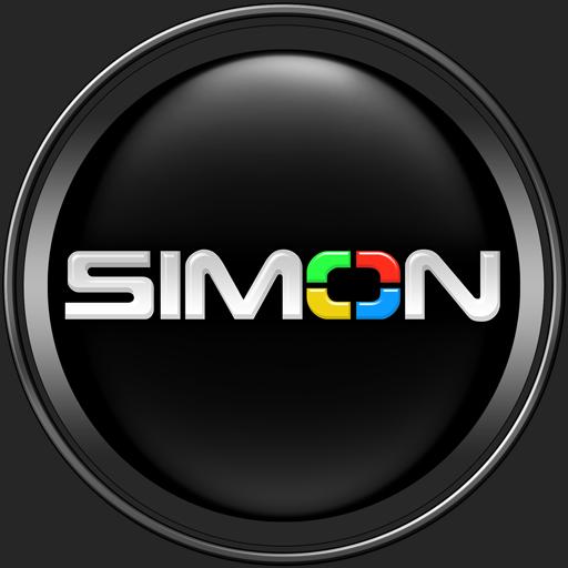 NewPark Simon XL for Mac