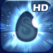 DOFUS : Battles 2 HD